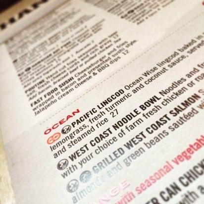 Forbes Talks Mealshare